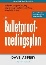 Het Bulletproof voedingsplan 9789492665041