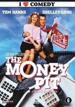 The Money Pit 8714025512289
