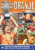 Oranje Op Het Ek 8715972001918