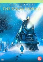 Polar Express (Special Edition) 7321931389549