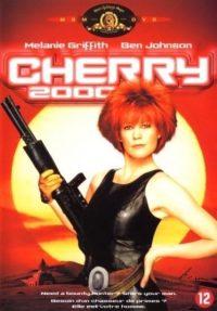 Cherry 2000 8712626028772