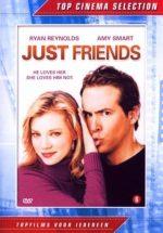 Just Friends 5410504071683