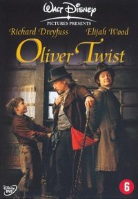 Oliver Twist 8711875944444