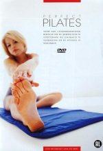 Perfect Pilates 8715664029626