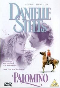 Danielle Steel'S; Palomino 8715664082775