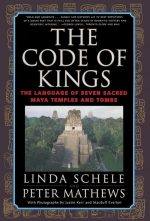 The Code of Kings 9780684852096
