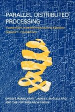 Parallel Distributed Processing 9780262680530