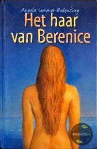 Het Haar Van Berenice 9789025108137