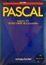 Pascal-theorieboek 9789020119916
