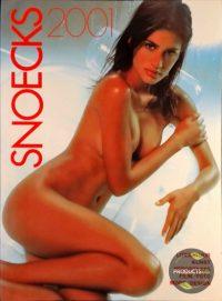 Snoecks 2001 9789053493342