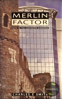 The Merlin Factor 9780566079429