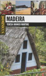 Madeira en Porto Santo 9789025735821