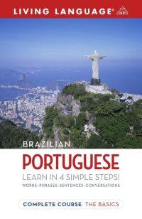 Complete Portuguese 9781400024193