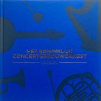 Het Koninklijk Concertgebouworkest 8710371002610