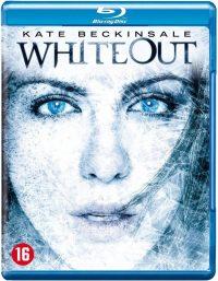 Whiteout (Blu-ray) 5051888040140
