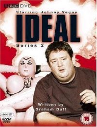 Ideal - Series 2 5014503196929