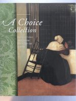 A Choice Collection. Seventeenth-Century Dutch Paintings from the Frits Lugt Collection 9789040086854