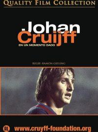 Johan Cruijff: En Un Momento Dado 8719372002377