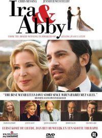 Ira & Abby 8714025516638
