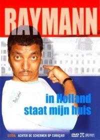 In Holland Staat Mijn.. 8712944000115