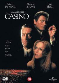 Casino 3259190305397