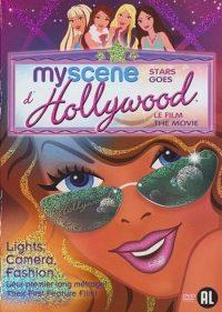 My Scene Goes Hollywood 8717418060954