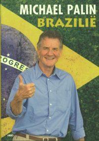 Brazilie 9789026325748