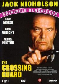 Crossing Guard 8713045203559