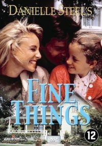 Fine Things 8714025504680