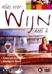 Alles Over Wijn Deel 2 8717306270298