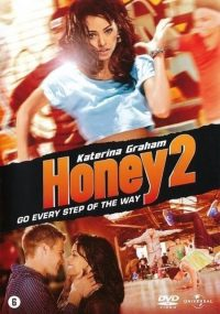 Honey 2 5050582829471