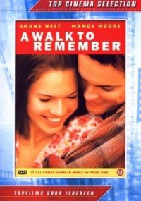 Walk to Remember, A 5410504967511