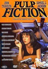 Pulp Fiction 8713045203047