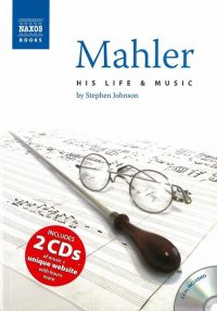 Mahler His Life And Music 9781843791140