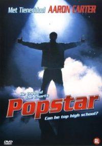 Popstar 8715664039731