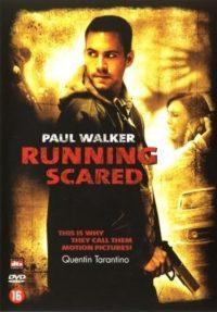 Running Scared 8715664035276