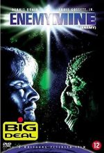 Enemy Mine 8712626011743