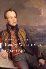 Koning Willem II 9789461051851