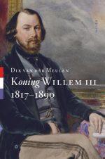 Koning Willem III 9789461051868