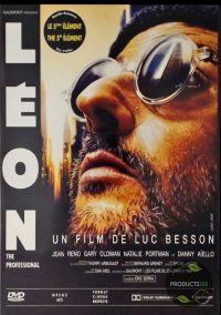 Leon 3333297612197