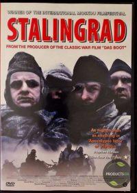 Stalingrad 8717344723961