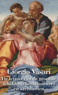De levens van de grootste schilders 9789045034843