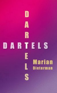 Dartels 9789460081163