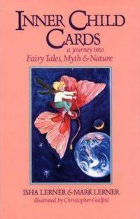 Inner Child Cards 9780939680955