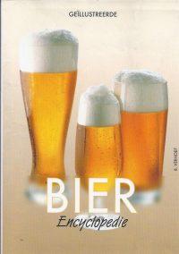 Bier encyclopedie 9789039602645