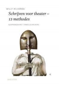 Schrijven voor theater : 13 methodes 9789045704265