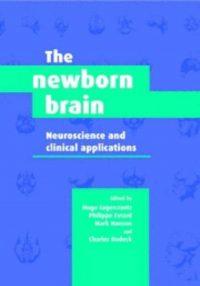 The Newborn Brain 9780521793384
