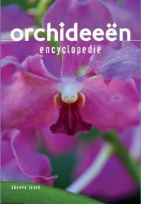 Orchideeen encyclopedie 9789036628136
