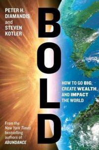 Bold 9781476709567