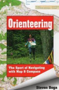 Orienteering 9780811728706